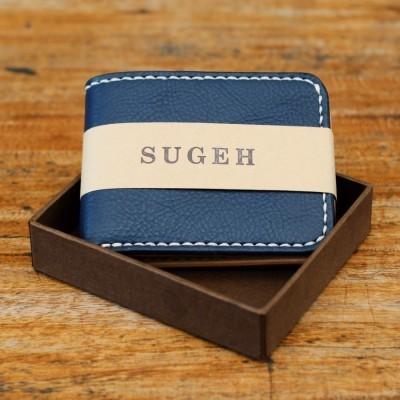 dompet-bifold-biru-blue-bifold-wallet-kulit-asli