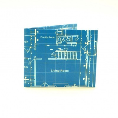 blueprint-paper-wallet-dompet-kertas-blueprint