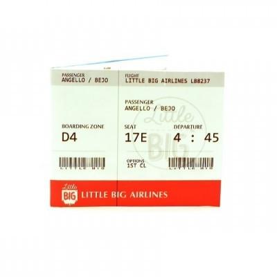 boarding-pass-paper-wallet-dompet-kertas-boarding-pass