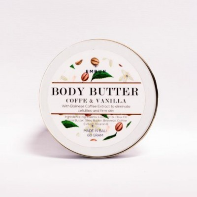 body-butter-coffee-and-vanilla-60-gr