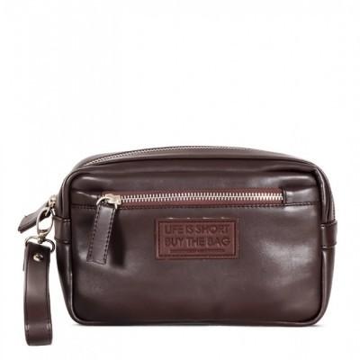 pouch-doppkit-faux-leather