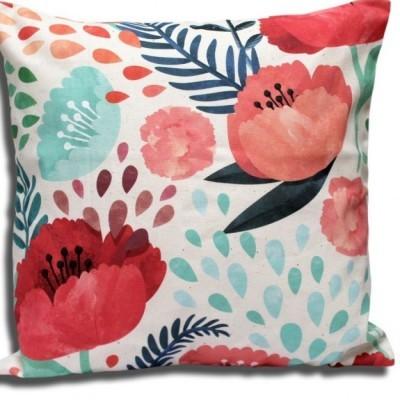 cotton-canvas-cushion-cover-bunga-dahlia-03