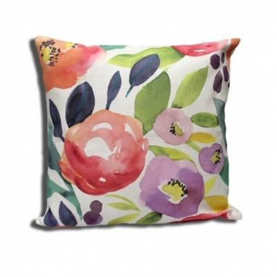 cotton-canvas-cushion-cover-bunga-kenikir-01