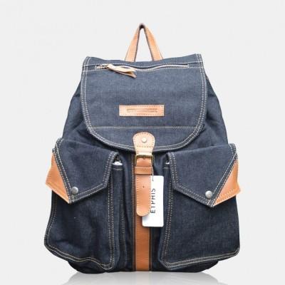 etphis-c2020-backpack