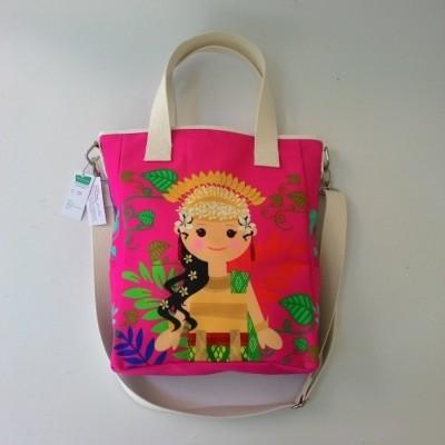 nammina-home-totebag-pendet-dancer-pink