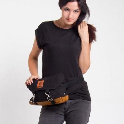 esgotado-cinturo-primeiro-black