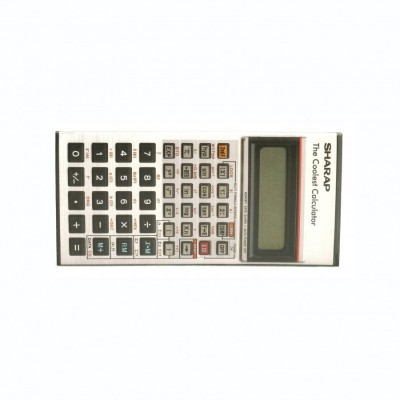 long-calculator-paper-wallet-dompet-kertas-long-calculator