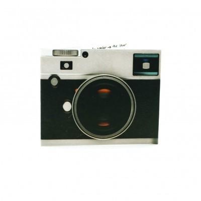 camera-paper-wallet-dompet-kertas-camera