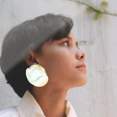 cana-earrings
