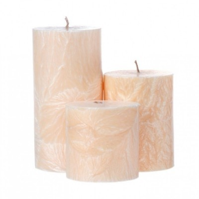 candle-size-l