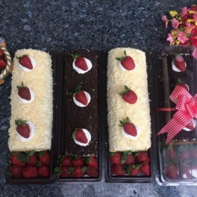 swiss-roll-cake