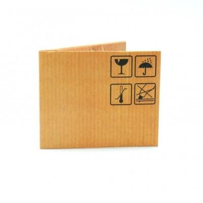 cardboard-paper-wallet-dompet-kertas-cardboard