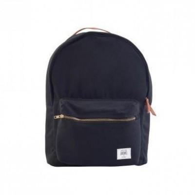 bigmo-carrington-backpack