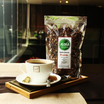 healthy-granola-chocolate-400-gr