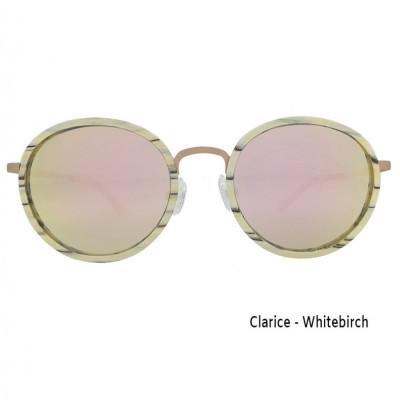 kacamata-kayu-clarice