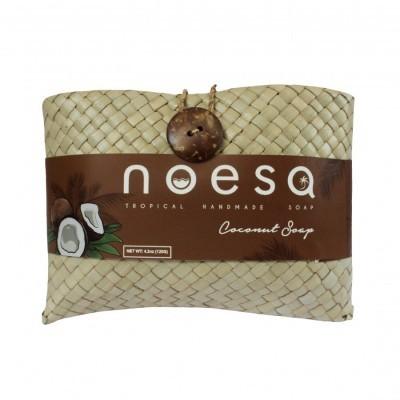 coconut-handmade-soap