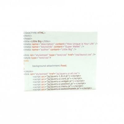 coding-paper-wallet-dompet-kertas-coding