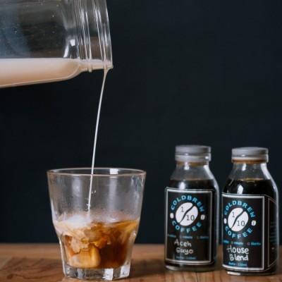 arabica-aceh-gayo-coldbrew-coffee