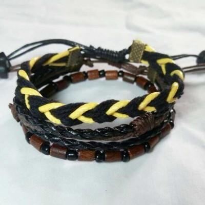 licolin-bracelet-gelang-handmade