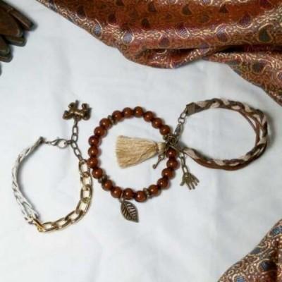 moriya-bracelet-gelang-handmade