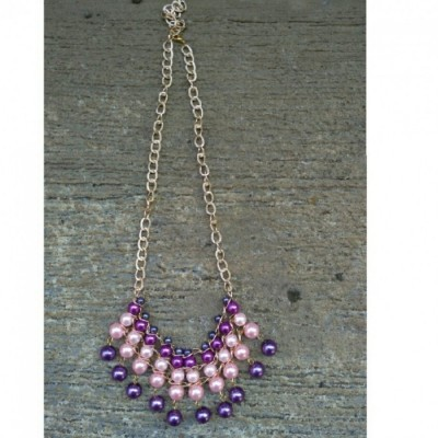 kalung-girly-pink-ungu