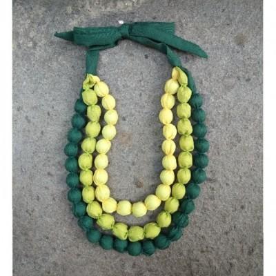 kalung-layer-warna-ketupat