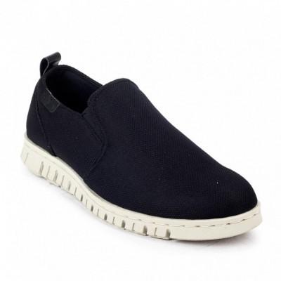 zelig-black-navara-footwear-sepatu-slip-on-pria-original