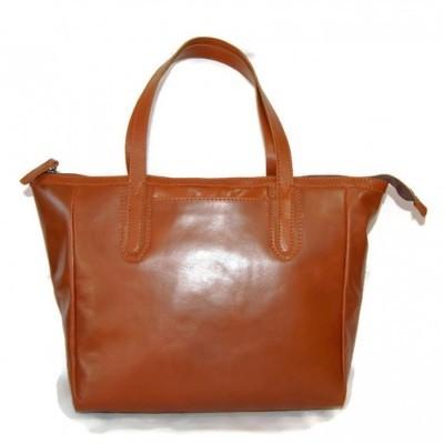tas-kulit-asli-wanita-tote-bag-premium-premium-leather-tote-bag-lyona-brown-havana