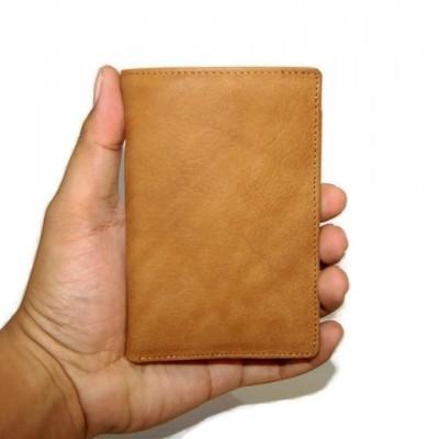 dompet-pria-kulit-asli-premium-bifold-tingi-rolan