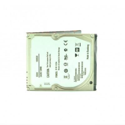 harddisk-paper-wallet-dompet-kertas-harddisk