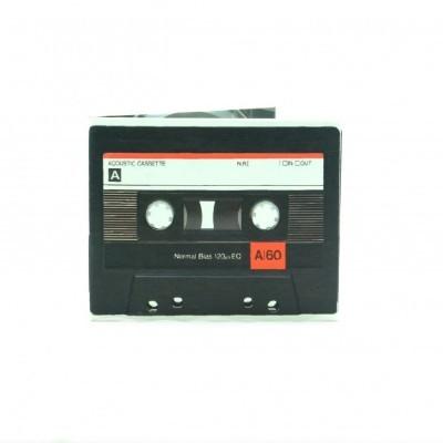 cassette-paper-wallet-dompet-kertas-cassette