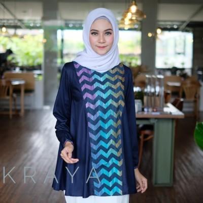 batik-kontemporer-kombinasi