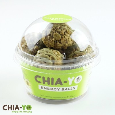 chia-yo-oats-matcha-ball-c-up