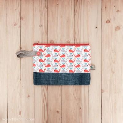 sale-pouch-recycle-jeans-kombinasi-kain-motif-ikan-paus