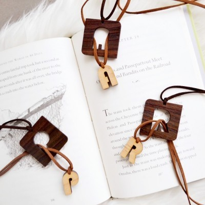 alphabet-wooden-necklace