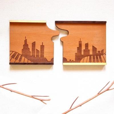 couple-wooden-coaster