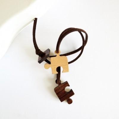 puzzle-wooden-bracelet