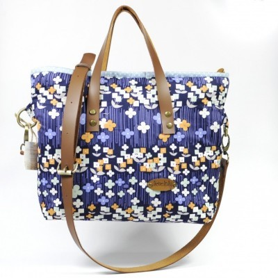 sling-handbag-royal-spring
