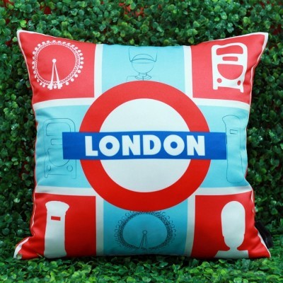 gty-bantal-2sisi-ds-country-01