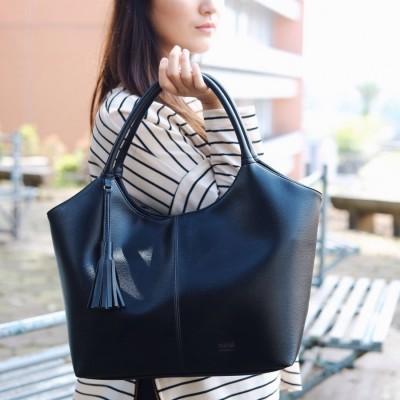 tas-kulit-wanita-sardinia-handbag-by-mole