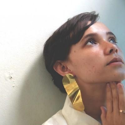 daya-earrings