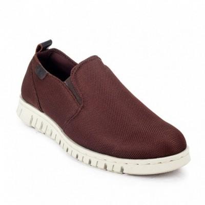zelig-brown-navara-footwear-sepatu-slip-on-pria-original