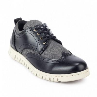 bolder-black-navara-footwear-sepatu-sneakerscasual-pria-original