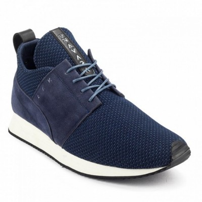 esteemist-dawn-navy-navara-footwear-sepatu-sneakers-pria-original