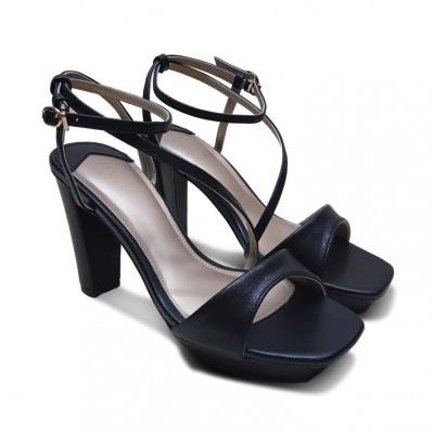 linalee-shoes-platform-heels-wanita-diana-hitam