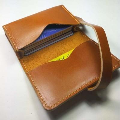 dompet-kartu-kulit-asli-sapi-pull-up-handmade-warna-tan