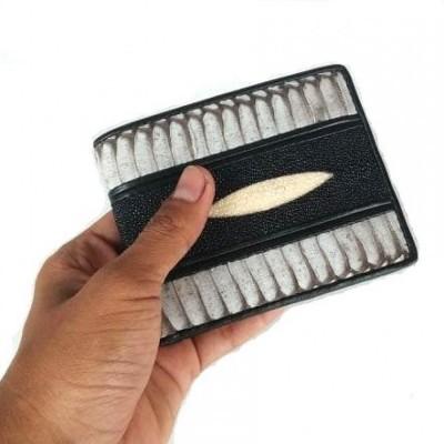 dompet-pria-kulit-asli-
