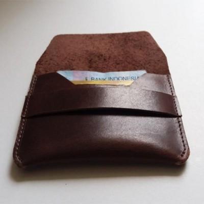 dompet-kartu-kulit-asli-sapi-pull-up-warna-brown-dompet-kulit-dompet-kartu