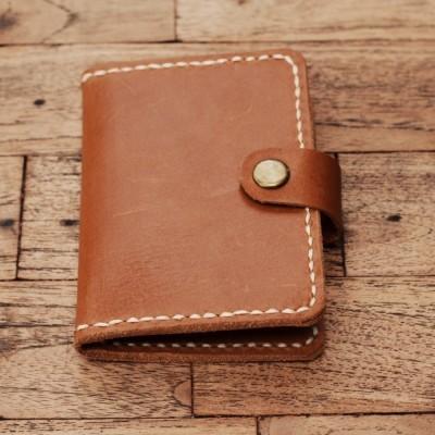 dompet-kecil-berbagai-fungsi-kulit-asli