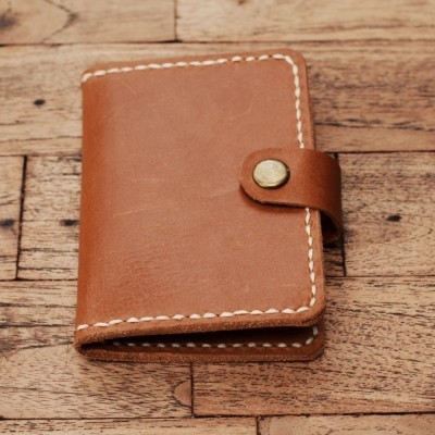 ... Urbane Pudu Mini Wallet ... Source · Dompet Kecil Berbagai Fungsi Kulit  Asli 9d2768de57